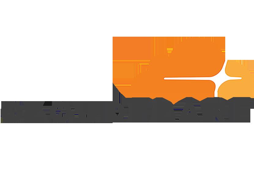 Cloudflare_Logo