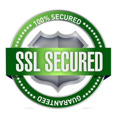 arab4ws.com-ssl-secure-certificate