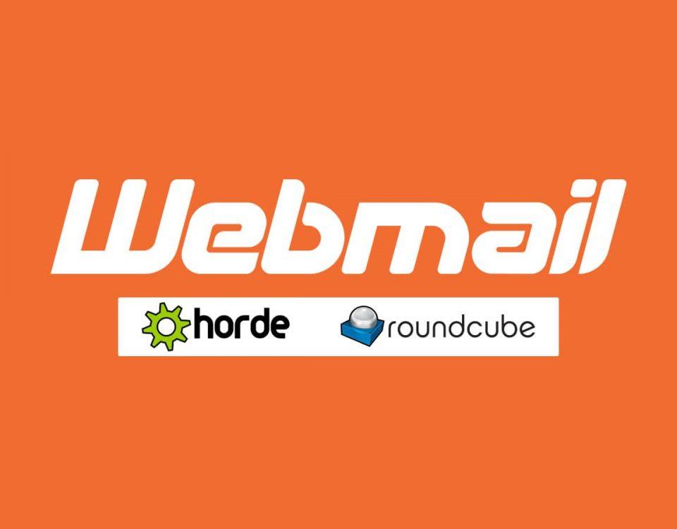 arab4ws.com-cpanel-webmail-logo
