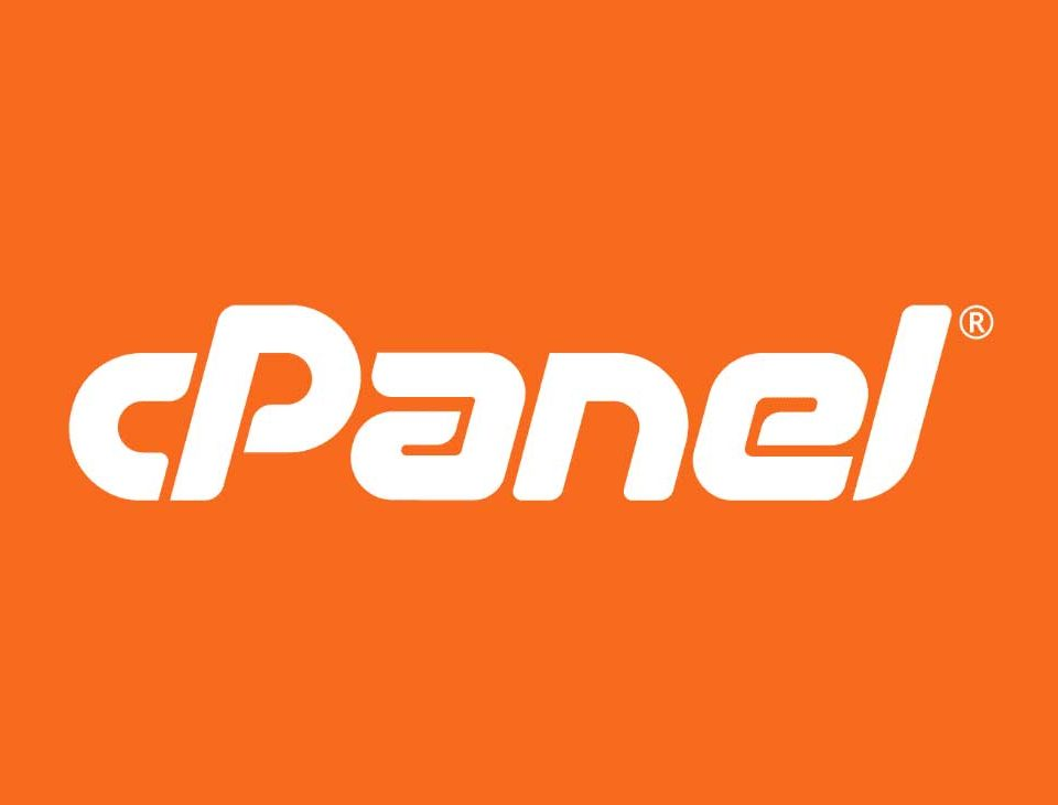 arab4ws.com-what-is-cpanel-webhosting-control-panel
