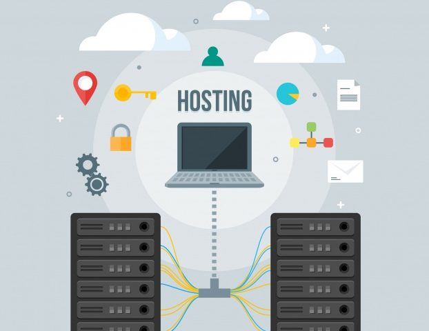 arab4ws.com-what- is-webhosting-means-تعريف-استضاقة-الويب