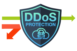 arab4ws.com-ddos-protection