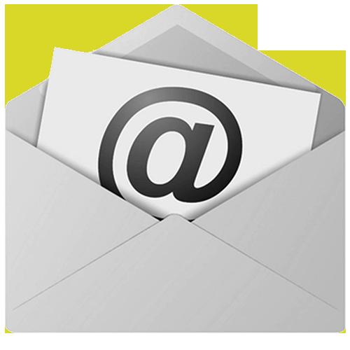 arab4ws.com-email-service