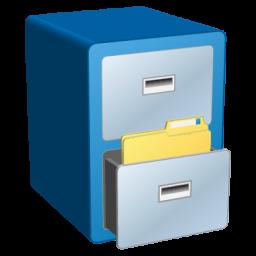 arab4ws.com-file-manager