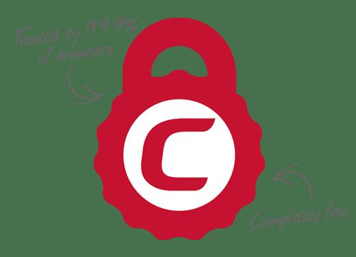 arab4ws.com-free-ssl-certificate