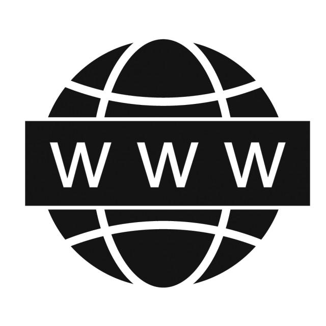 arab4ws.com-world-wide-web-domain-icon