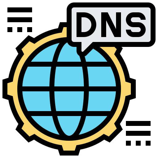 arab4ws.com-domain-dns