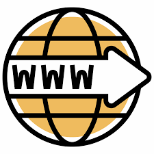 arab4ws.com-domain-forward