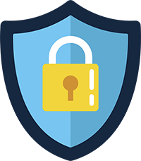 arab4ws.com-domain-theft-protection