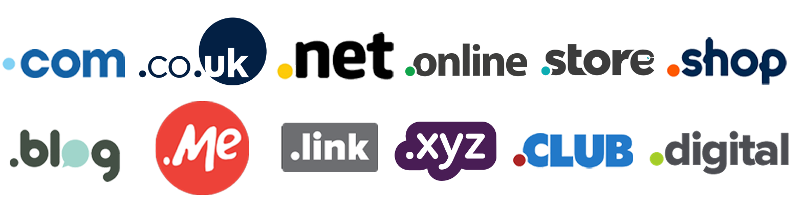 arab4ws.com-domains