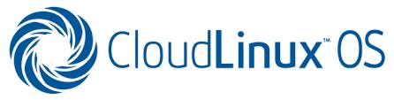 cloud-linux-logo1